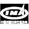 中国仪器行业协会-主办机构