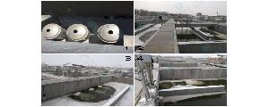全过程微生物除臭颠覆传统污水厂除臭技术