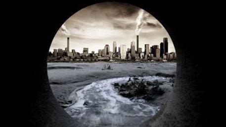 城镇污水污泥处理研究取得新成果