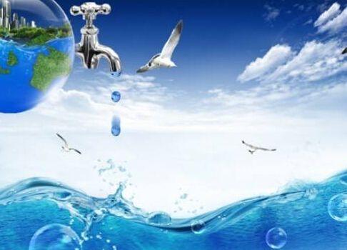 2019年环保行业呈现五大趋势