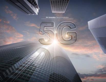 5G时代即将来临 全网营销是净水器行业发展的趋势