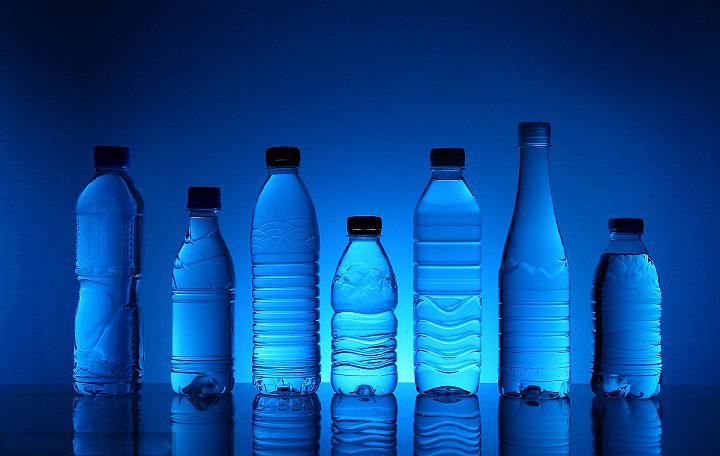 第三届广东省给排水设计师大会