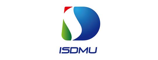 全行业企业名录logo01