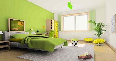 抢先剧透|维也纳酒店出席生态舒适家居设计师样板房体验秀(广东水展姊妹展——北京站)并发言