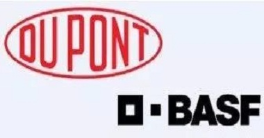杜邦收购巴斯夫超滤膜业务