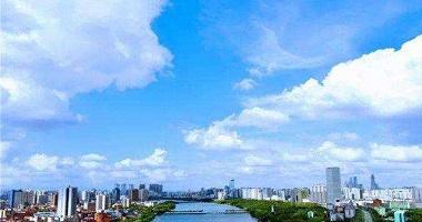 """Shaping SUEZ 2030""计划全面推动苏伊士成为环境服务行业全球领导者"