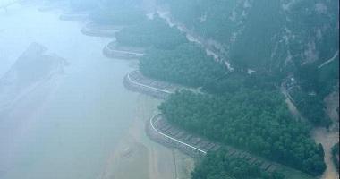仅剩2个月 深圳河流水质离目标还有多远