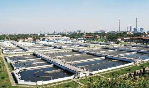 污水处理厂发力提质增效 重点别忘了这件事