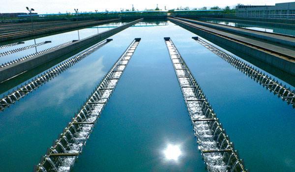 2019年城镇污水治理行业发展评述和2020年发展展望