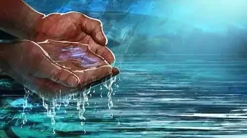 """为什么净水行业对椰壳活性炭""""情有独钟""""?"""