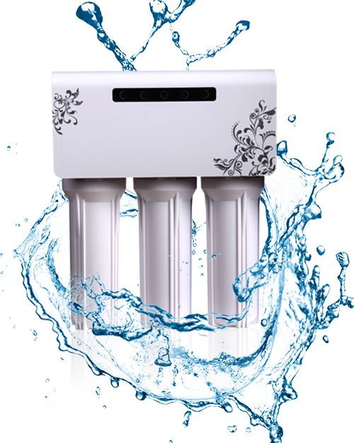 净水器滤芯多久换一次最好?