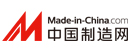 https://www.made-in-china.com/