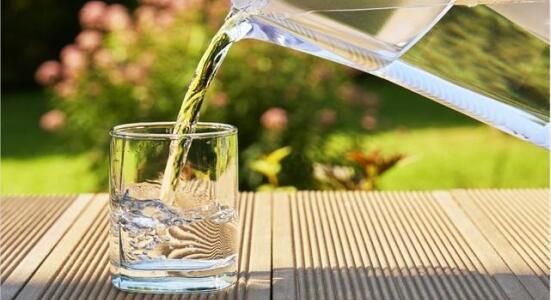 家用全屋净水系统知多少?