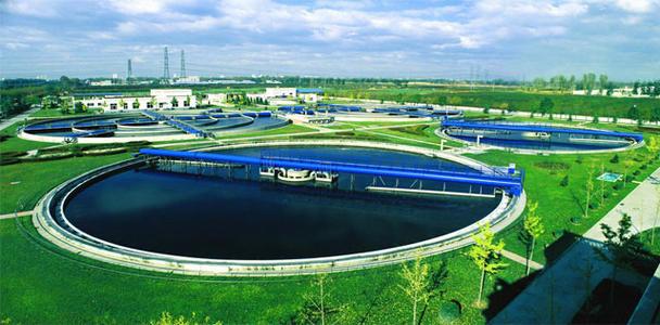 固废与水处理领域投资策略