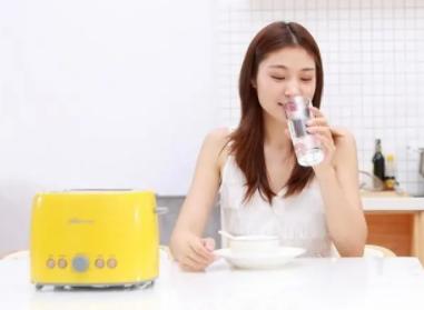 饮水安全要重视 商用开水器选购注意事项