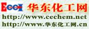华东工业网