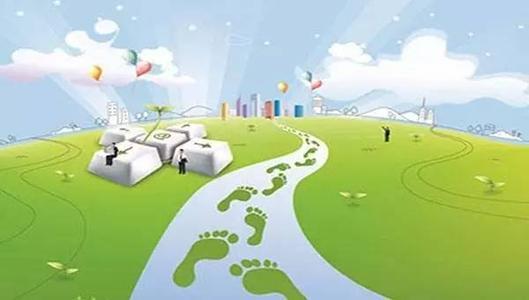 """""""低碳时代""""倏然而至,水处理新格局调整势在必行"""