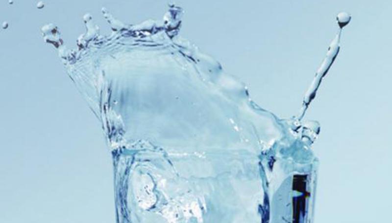除菌净水机行业市场需求如何?除菌净水机行业市场发展现状分析