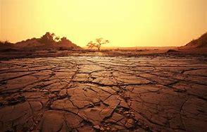 活性污泥系统异常问题及其解决办法