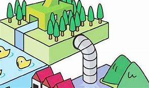 海南乐东实施城镇污水处理提质增效行动 争取三年基本消除城市黑臭水体